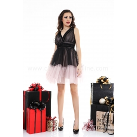 Dress 5 Avenue