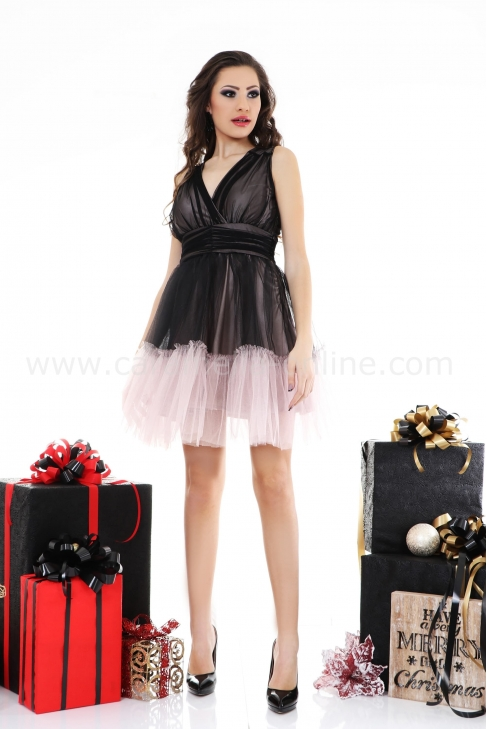 Dress 5 Avenue 012213