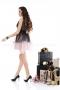 Dress 5 Avenue 012213 3