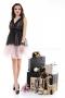 Dress 5 Avenue 012213 4