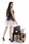 Dress 5 Avenue 012213 2