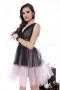 Dress 5 Avenue 012213 6