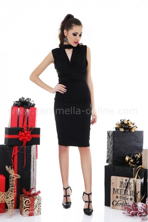 Dress Inna 012215