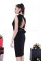 Dress Inna 012215 7
