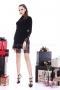Dress In Love 012216 1