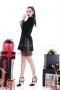 Dress In Love 012216 3