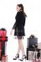 Dress In Love 012216 2