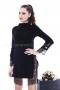 Dress In Love 012216 4