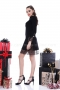 Dress In Love 012216 5