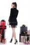 Dress In Love 012216 6