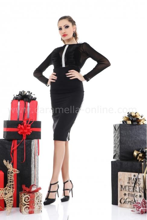 Skirt Alegra 032031