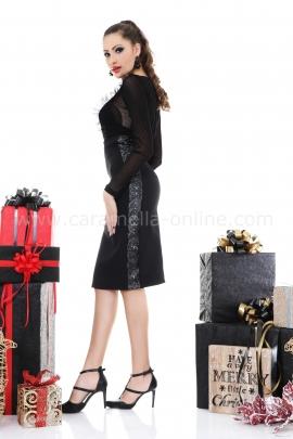 Skirt Alegra