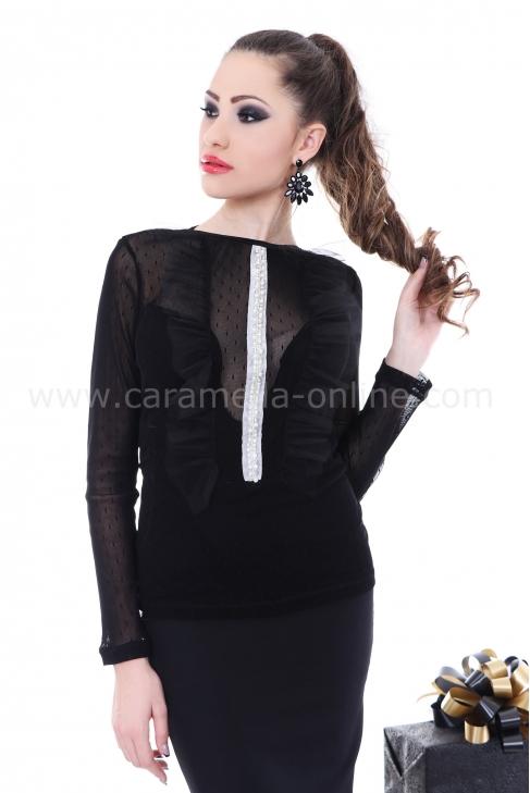 Блуза La Roshe 022141