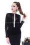 Блуза La Roshe 022141 1