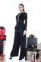 Панталон Lagerfeld 032032 3