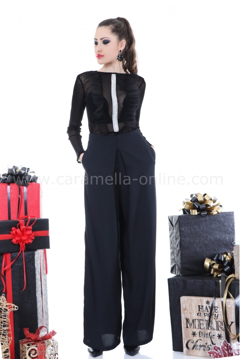 Панталон Lagerfeld 032032