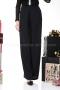 Панталон Lagerfeld 032032 4