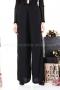 Панталон Lagerfeld 032032 5