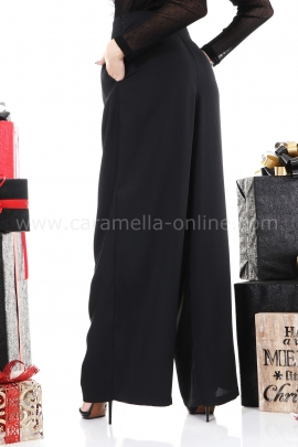 Панталон Lagerfeld