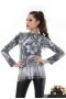 Блуза Grace Cole 022146 3