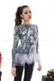 Блуза Grace Cole 022146 4