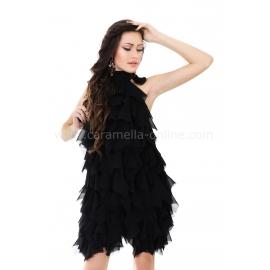 Dress Naomi