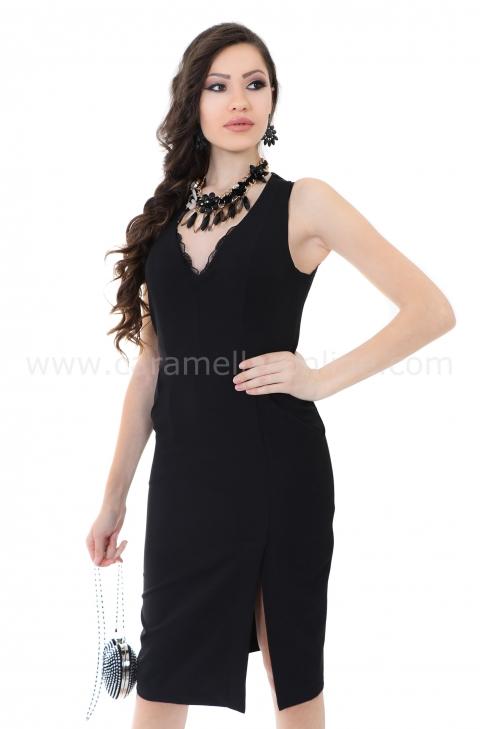 Dress Nota 012218