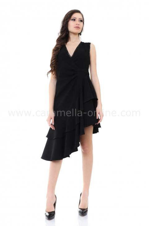 Dress Clorane 012219