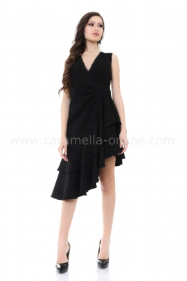 Dress Clorane