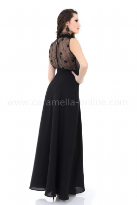 Dress Black Favorite