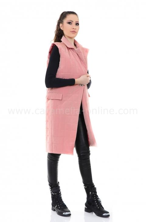 Елек Pink Street 052032