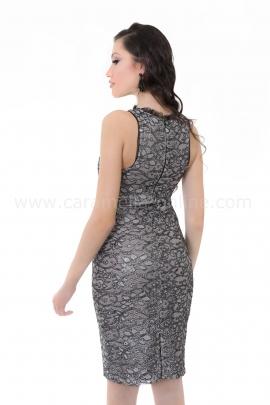 Dress Bless Lace