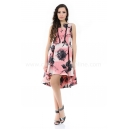 Dress Vivi Rose