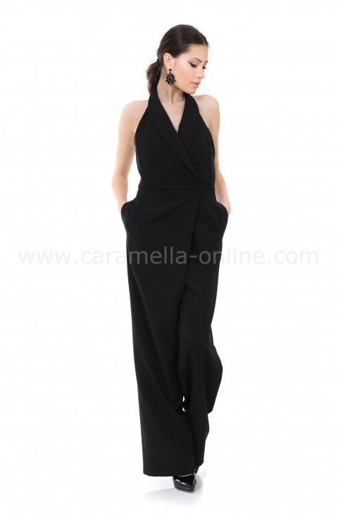 Jumpsuit Anne 042011