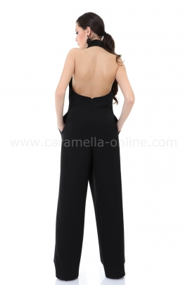 Jumpsuit Anne
