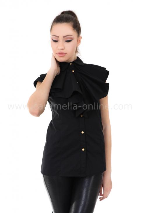 Shirt Largo 022149