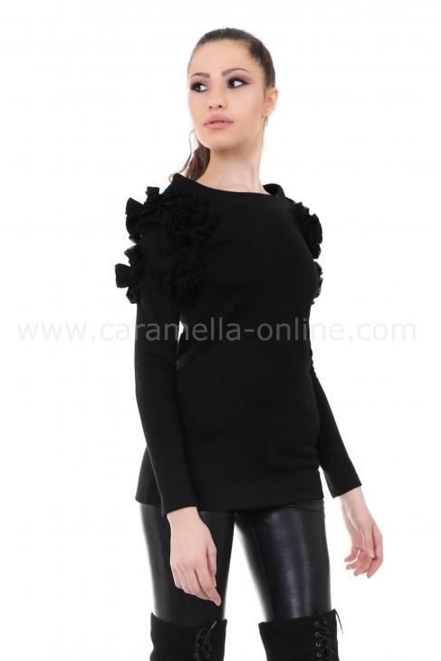 Блуза Rose Chiffon 022152
