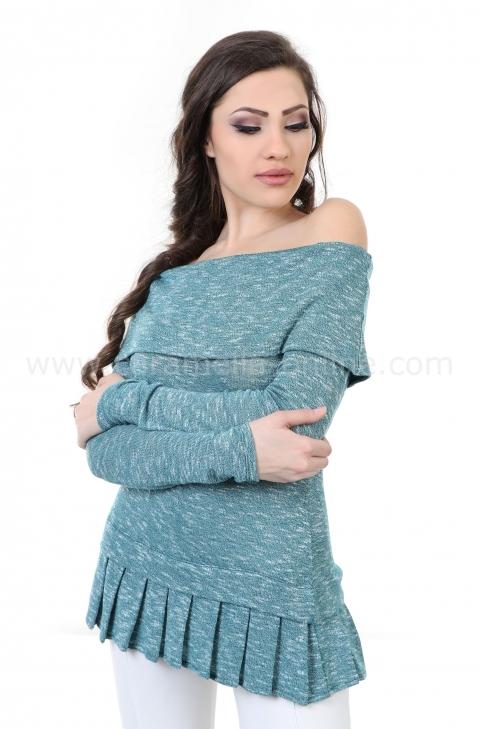 Блуза Modissimo 022155