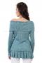 Блуза Modissimo 022155 2