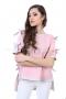 Блуза Pink Ribbons 022156 5