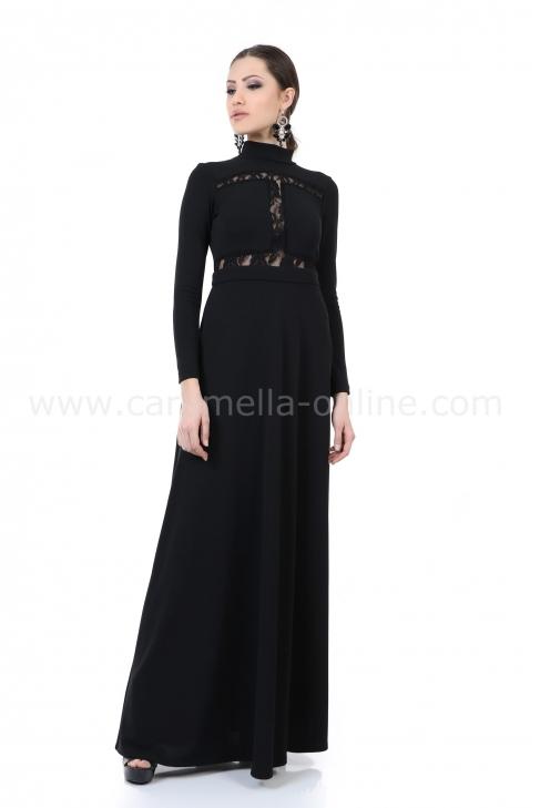 Dress Ivanna 012234