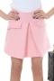 Пола Pink Cashmere Daimond 032029 2