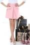 Skirt Pink Cashmere Daimond 032029 3