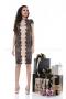 Dress Belinda 012201 5