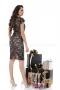 Dress Belinda 012201 2