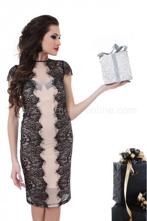 Dress Belinda 012201