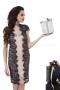 Dress Belinda 012201 1