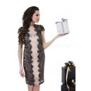 Dress Belinda