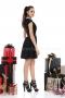 Dress Pearl 012200 1