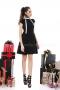 Dress Pearl 012200 2